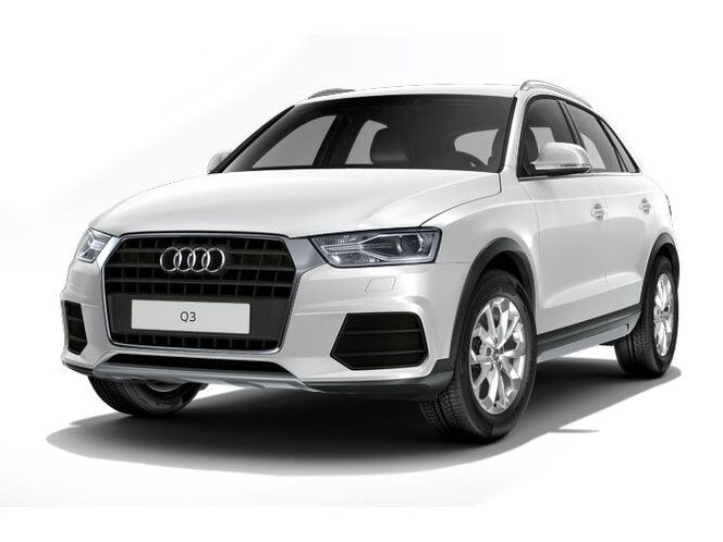 mandataire stock audi q3 nouveau 2 0 tdi 184 ch s tronic quattro. Black Bedroom Furniture Sets. Home Design Ideas