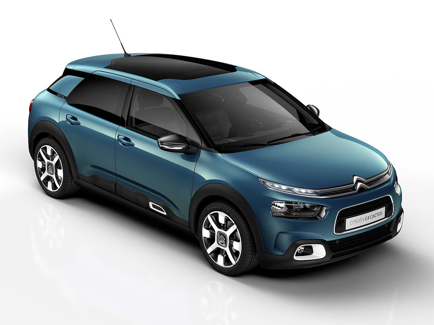 mandataire citroen c4 cactus nouveau c4 cactus 1 2. Black Bedroom Furniture Sets. Home Design Ideas