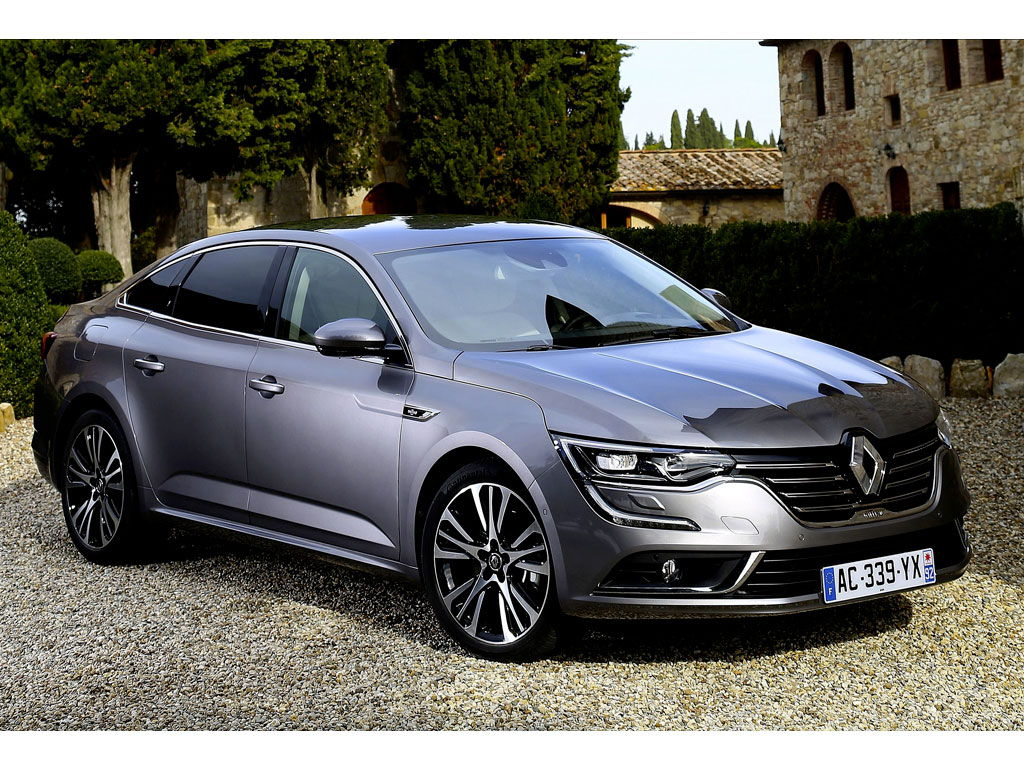 renault talisman prix ttc. Black Bedroom Furniture Sets. Home Design Ideas