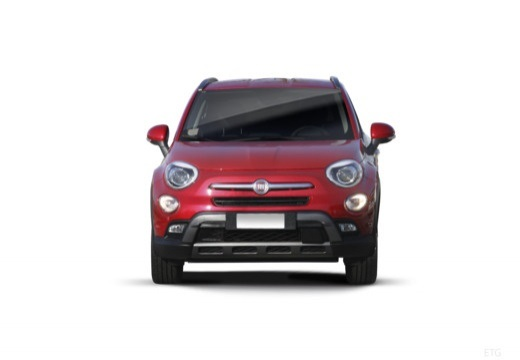 mandataire stock fiat 500x 1 4 multiair 140 ch popstar. Black Bedroom Furniture Sets. Home Design Ideas
