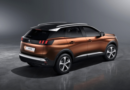 configurer peugeot 3008 configuration automobile configurer une voiture peugeot 3008 crossway. Black Bedroom Furniture Sets. Home Design Ideas