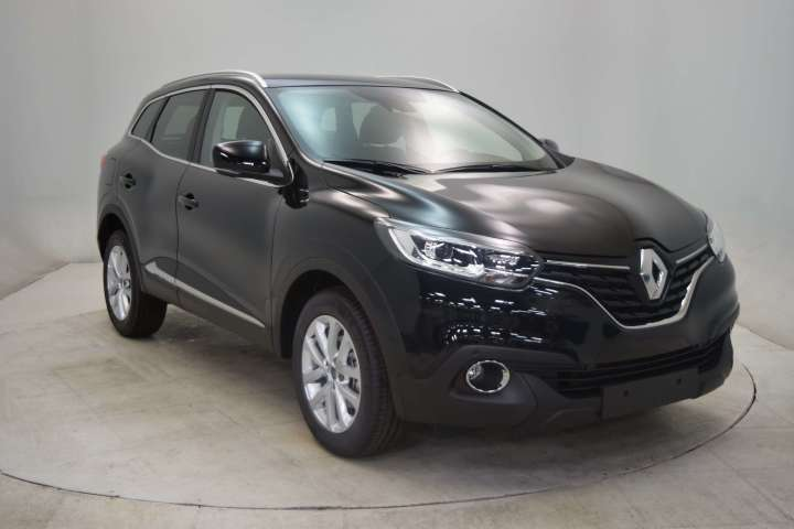 mandataire stock renault kadjar intens tce 130 energy. Black Bedroom Furniture Sets. Home Design Ideas
