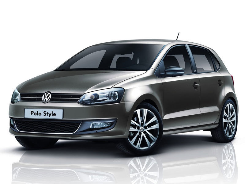 mandataire occasion volkswagen polo nouvelle 1 2 tsi 90 bluemotion. Black Bedroom Furniture Sets. Home Design Ideas